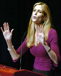 ann coulter-30