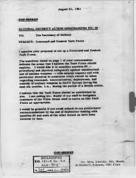obeying a lawful order essay College Essays College Application Essays Research paper Obeying A Lawful Order
