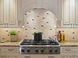 Best Kitchen Backsplash Ideas For White Cabinets  Antique - White kitchen backsplash ideas