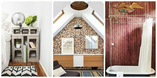 repurposed decor ideas home decor