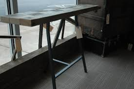 Home Design Store Chicago Furniture Salvage Furniture Chicago Artistic Color Decor