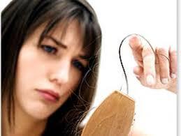 Cara mengatasi rambut rusak secara alami melalui langkah Cara Ampuh Mengatasi Rambut Rusak