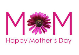 Now we are going to present some best Happy Mothers Day SMS in Hindi for you
