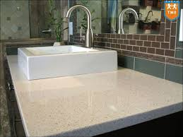 lowes counter tops counter tops laminate countertops lowes cut a