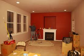 living room small living room ideas apartment color craft room