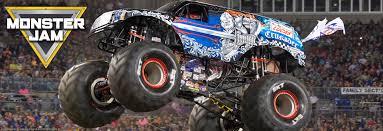 monster truck shows in michigan detroit mi monster jam