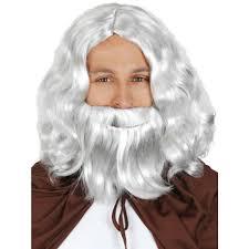halloween mens wigs lace front wig secret best glue lace front wigs