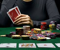 Partita a poker