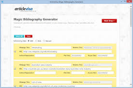 EasyBib  Automatic Bibliography Generator and Citation Machine       YouTube