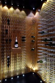 marvelous narrow wine cellar design alternative performing