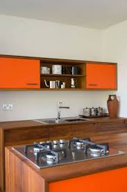 kitchen ideas for the kitchen design kitchen showrooms galley