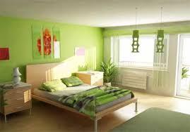 asian colors for walls thesouvlakihouse com
