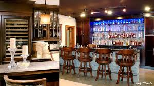 Youtube Home Decor by Best Home Bar Ideas Cool Unique Home Bar Design Ideas Youtube Home