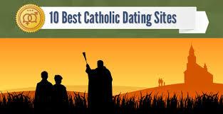Best Catholic Dating Sites DatingAdvice com