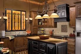 Home Depot Interior Lights Kitchen Lighting Very Best Kitchen Light Fixtures Ideas Kitchen