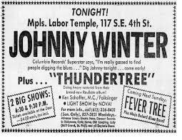 thundertree minniepaulmusic com minniepaulmusic com
