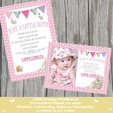 Invitation Cards Baptism Baptism Party Invitations Baptism Party Invitation Template