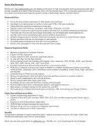 Search For Resumes Online by Assistant Manager Job Description Resume Sample Resume Assistant