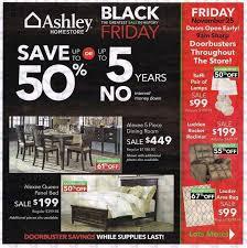 when do the best black friday deals start best 25 ashley furniture black friday ideas on pinterest ashley