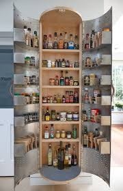 33 best the pantry images on pinterest home kitchen and kitchen