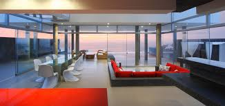 house q contemporary beach near lima peru tikspor