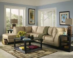 Furniture Small Living Room Living Room Amazing Living Room Decoration Trendy Design Living