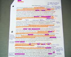 help research paper outline Smart Researchers