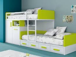 Best Bunk Bed Desk Ideas On Pinterest Bunk Bed With Desk - Kids bunk bed with desk