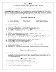Technical Sales Resume Examples Resume Template Technical Machinery And Device Sales Manager