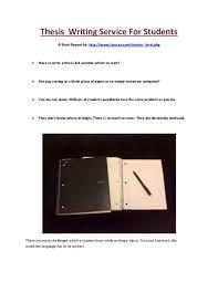 Custom Writing Service   Order Custom Essay  Term Paper  Research