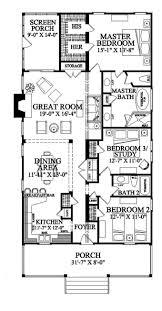 Open Floor Plans For Houses 57 Best Camelback Shotgun Images On Pinterest Shotgun Shotgun