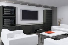 Home Designer Furniture Gingembreco - Home designer furniture