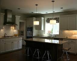 Height Of Kitchen Table by Kitchen Astonishing Kitchen Island Lighting Ideas And Island