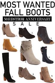 nordstrom thanksgiving sale popular fall boots nordstrom anniversary sale 2017 nordstrom