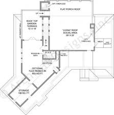 Ranch House Plan by Rustic Ranch Ranch Floor Plans Rustic Floor Plans