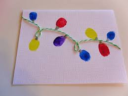 easy and simple card art for kids craft gift ideas haammss