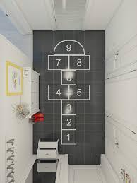 Scandinavian Homes Interiors Luxurious Apartment Design With Dark Interior Style