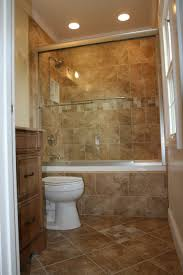 Small Bathroom Wall Ideas by Bathroom Lovely Design Of Small Bathroom Layout Ideas Small