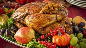 images of a thanksgiving dinner where to eat thanksgiving dinner in chicago area nbc chicago
