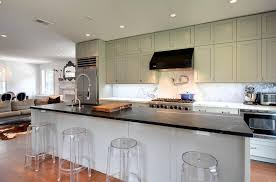 stunning backsplash ideas for kitchens inexpensive modern image interior backsplash ideas for kitchens inexpensive