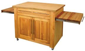 kitchen movable kitchen islands with leading movable kitchen