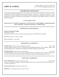 Unique Cv Templates Resume Amazing Cv Templates Free Cover Letters For Letter Sample