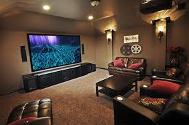 Interior Design For Home Theatre by How To Build A 3d Home Theater For 3000 Digital Trends