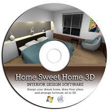 3d home interior design house architect software kitchen bathroom