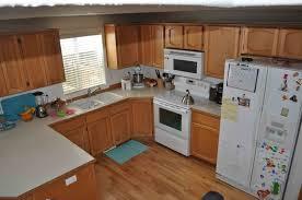 kitchen u shaped kitchen design ideas modern kitchen cabinets