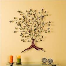 wall hanging picture for home decoration cheap hanging home decor wall hanging picture for home decoration home decor wall hangings home design ideas images