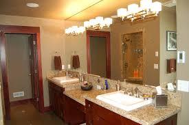 100 remodeled bathrooms ideas bathroom small bathrooms