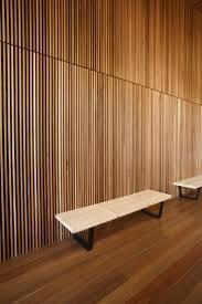 Teak Floor Mat Best 25 Teak Wood Ideas On Pinterest Carved Beds Thai Decor
