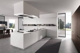 Best Kitchen Interiors The Best Kitchen Cabinets Ideas U2014 All Home Design Ideas Best