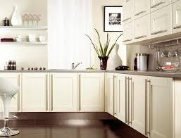 Kitchen Cabinet With Hutch Kitchen Hutch Ikea Ikea Corner Kitchen Hutch With Blues Walls 14